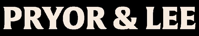 P_L-GODAG-Logo-Cream