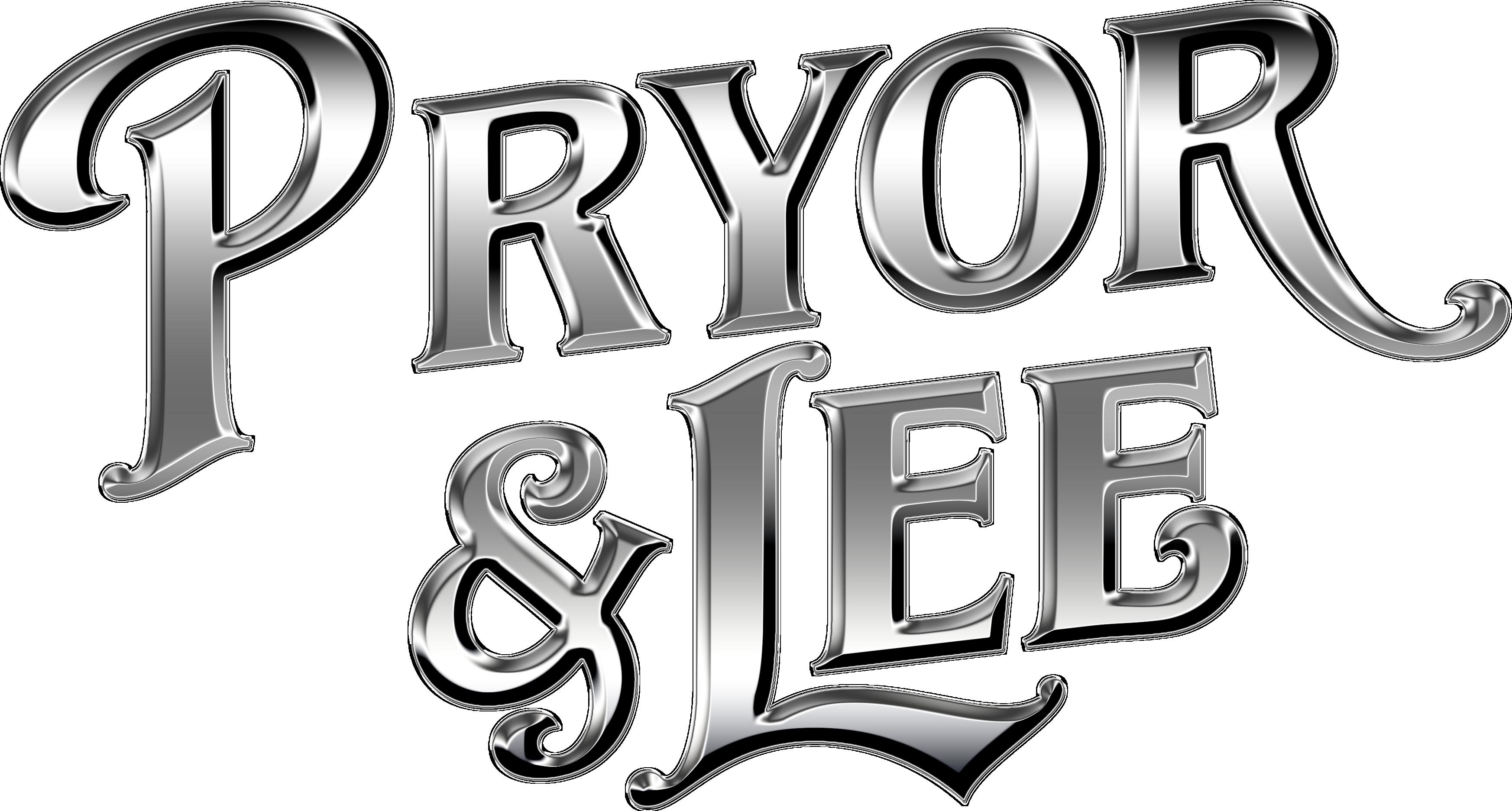 Pryor and Lee