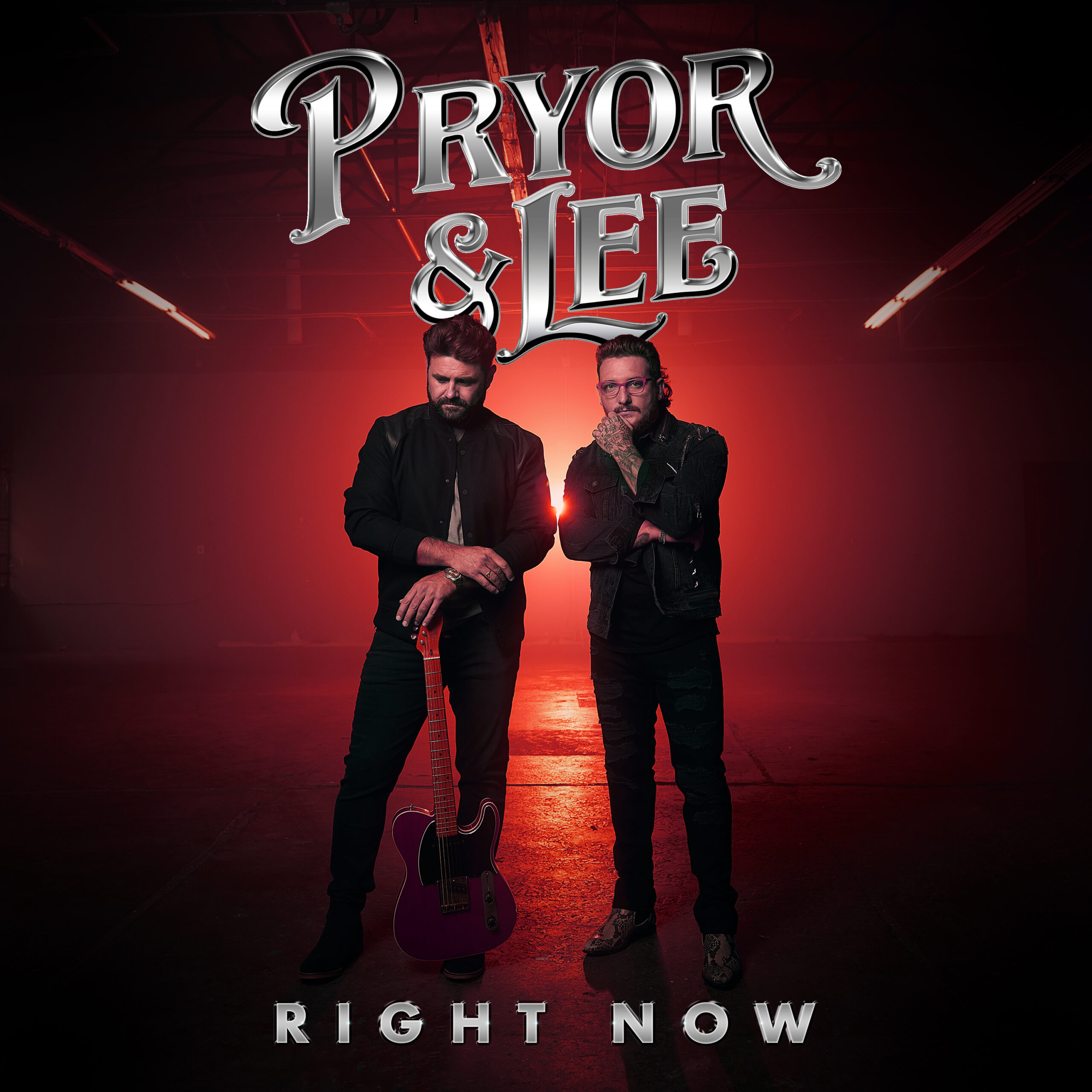 PL-Right_Now-EP_Cover-Final